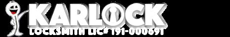 Karlock Locksmith